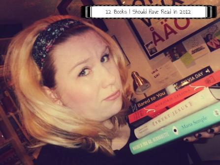 Blog 2013