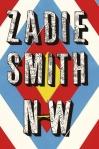 N-W Zadie Smith
