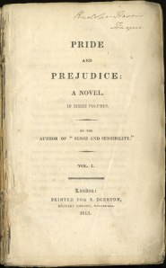 Pride-and-Prejudice-1813-Title-Page1
