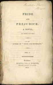 Pride-and-Prejudice-1813-Title-Page1