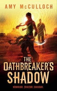 Oathbreakers Shadow