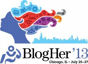 blogher-2013-conference
