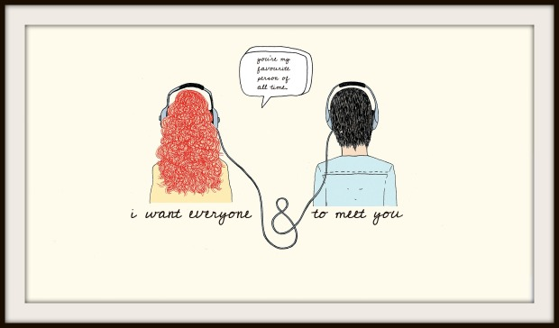 Eleanor and Park1