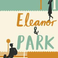 Eleanor-Park-UK-200x200