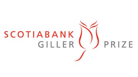 giller-logo-20111_0