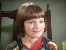 Sarah Polley as Ramona Quimby - 1988