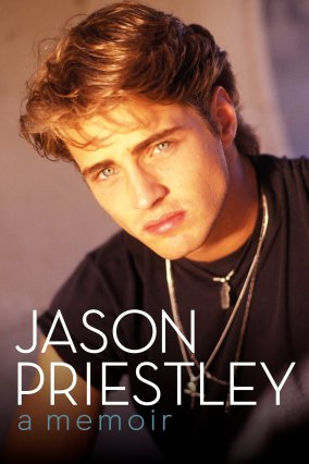 07-jason-priestley-memoir