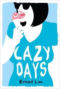 Loe - Lazy Days