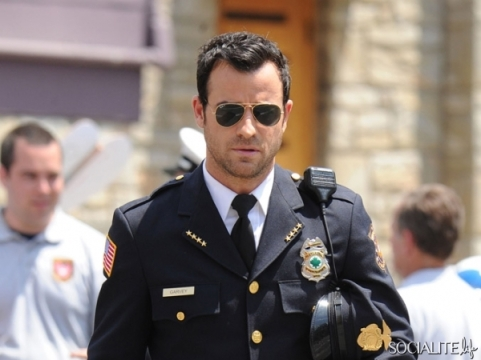 justin-theroux-movie-nycFFN_Theroux_Justin_AAR_070813_51149432-600x450