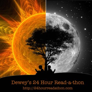 dewey-1024x1024