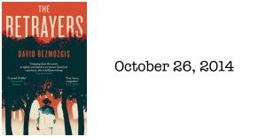 October 26