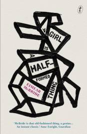 A-Girl-Is-a-Half-Formed-Thing-cover-hires
